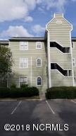 4220 Wilshire Boulevard, 305-C, Wilmington, NC 28403