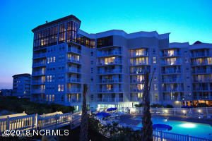 2000 New River Inlet Road, 1114