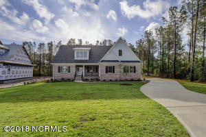402 Compass Point, Hampstead, NC 28443