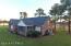 918 Murphy Farm Road, Merritt, NC 28556
