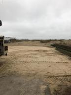 633 S Fort Fisher Boulevard, Kure Beach, NC 28449