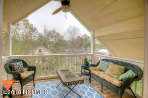 608 Greenville Avenue, Carolina Beach, NC 28428
