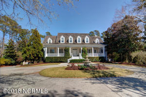 809 Swift Wind Place, Wilmington, NC 28405