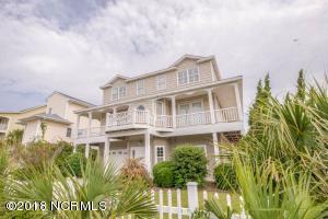 235 E Second Street, Ocean Isle Beach, NC 28469