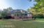 4700 Country Club Drive N, Wilson, NC 27896
