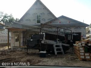 391 Beau Rivage Drive, Wilmington, NC 28412