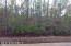 5 Old Maple Hill Road, Maple Hill, NC 28454