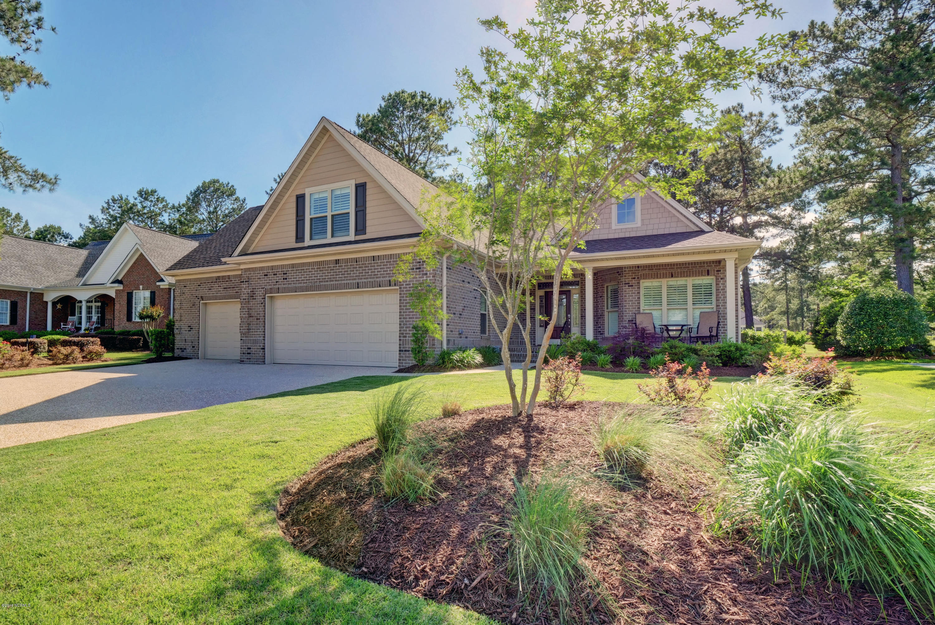 Real Estate for Sale in the Wilmington, NC Area