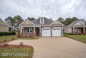 9341 Honeytree Lane NW, Calabash, NC 28467