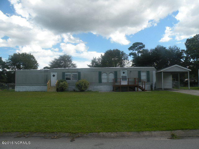 Search :: Crystal Coast NC Connection :: Eastern North ... on mobile homes north carolina, rent by owner north carolina, apartments for rent north carolina, luxury homes north carolina, house sale north carolina,