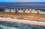 2511 N Lumina Avenue, Wrightsville Beach, NC 28480