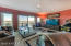 BR 2/Junior Master Suite - waterfront