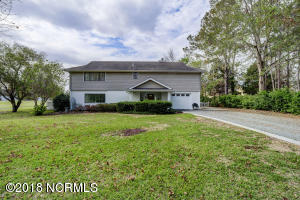 158 Spring Creek Lane, Wilmington, NC 28411