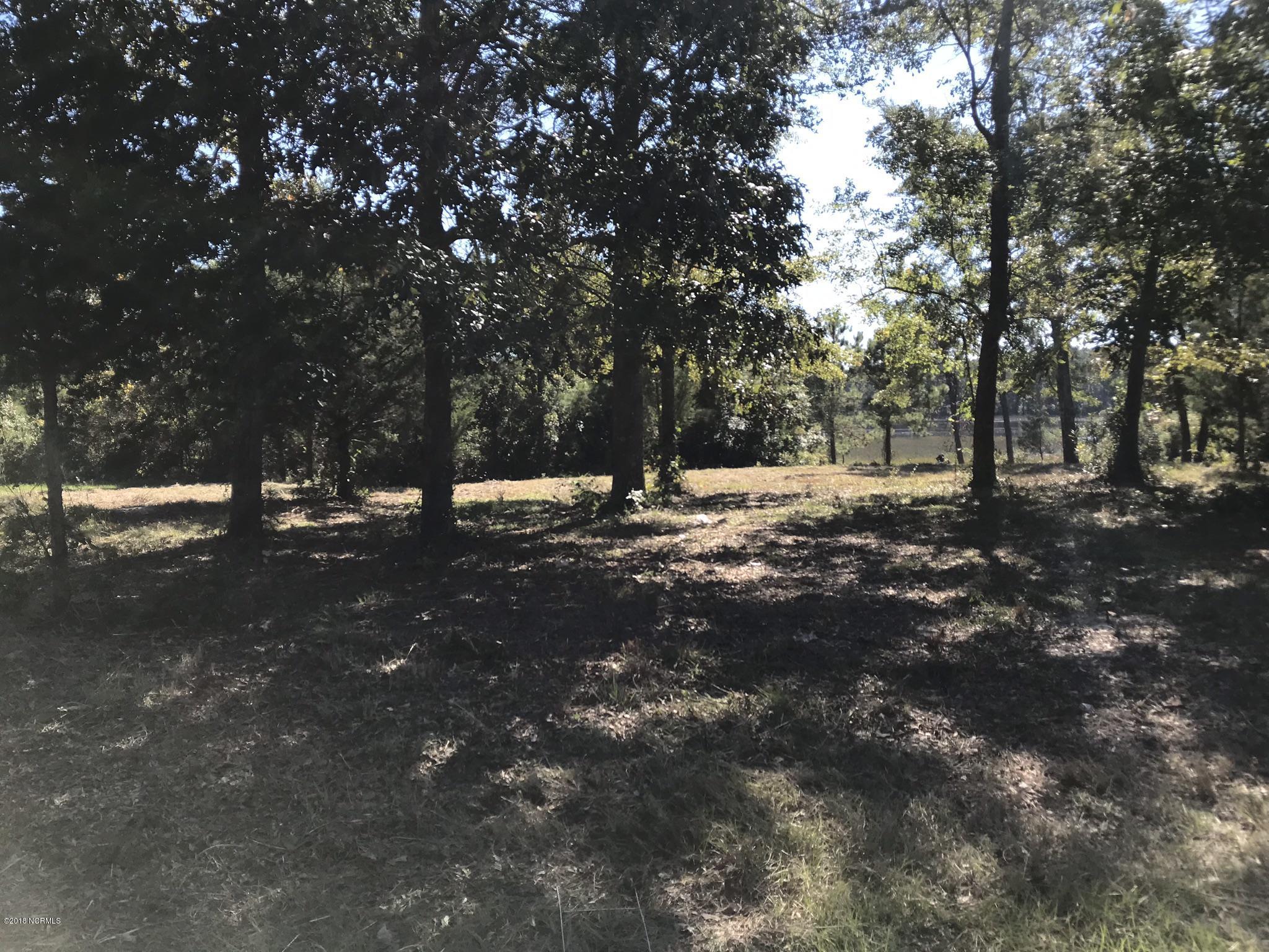 1788 Little Shallotte River Drive Shallotte, NC 28470
