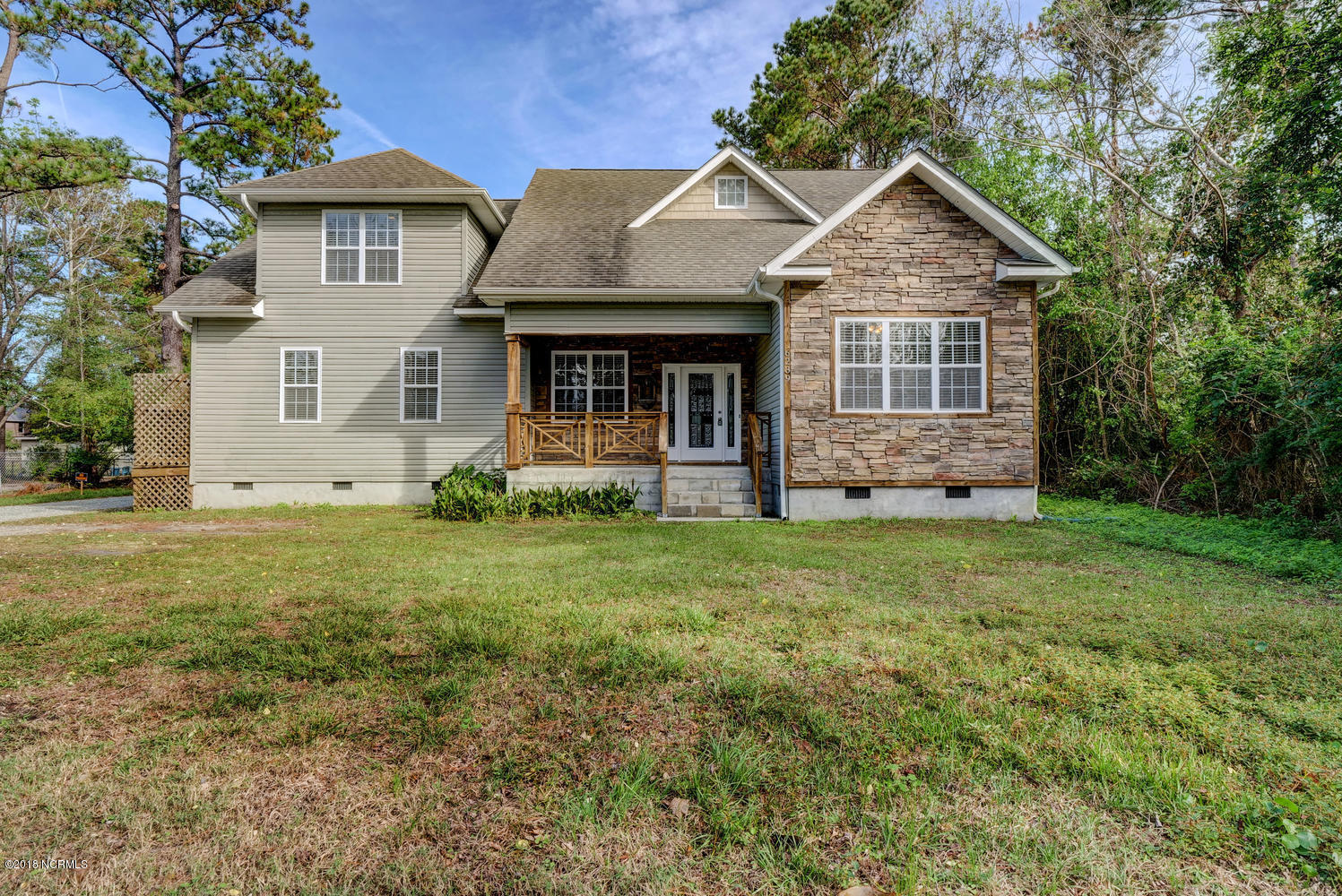 6237 Wrightsville Avenue Wilmington, NC 28403