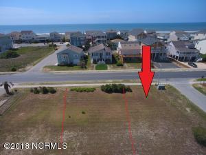165 31 E Second Street, Ocean Isle Beach, NC 28469