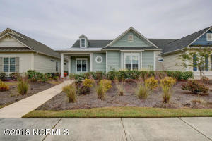 1541 Low Country Boulevard, Leland, NC 28451