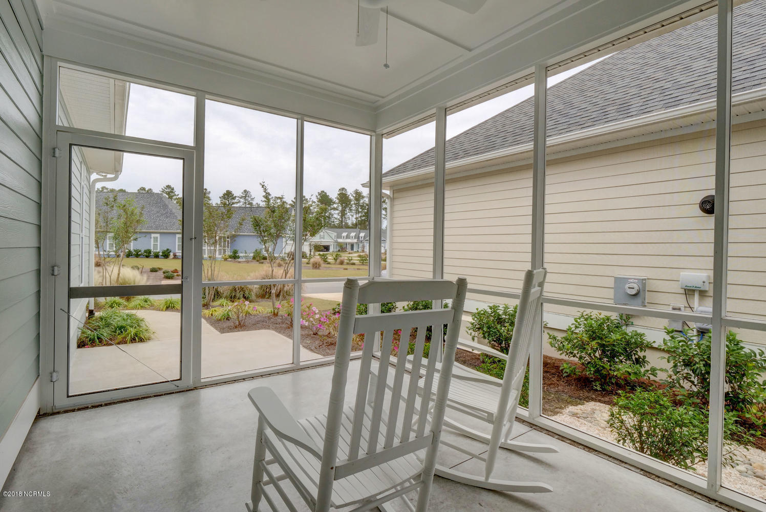 1541 Low Country Boulevard Leland, NC 28451