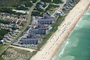 2000 New River Inlet Road, 3112