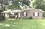 2124 Silver Leaf Road SW, Wilson, NC 27893