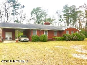 10547 Nc Hwy 53, White Oak, NC 28399