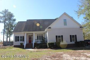 1571 Morgan Road, Currie, NC 28435