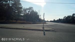 Hampstead, NC 28443