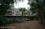 14 Dogwood Trail, Bald Head Island, NC 28461