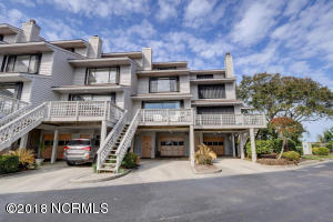 8 Lookout Harbour, 8, Wrightsville Beach, NC 28480