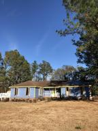1295 Moore Town Road, Rocky Point, NC 28457