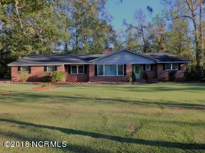 2310 Country Club Road, Jacksonville, NC 28546