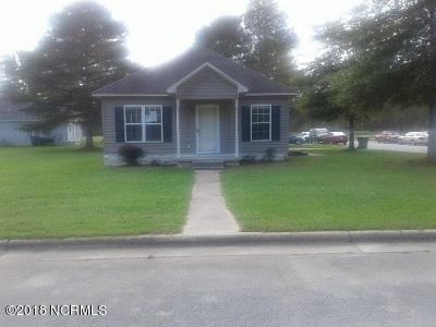 Property for sale at 4241 Brandon Street, Farmville,  NC 27828