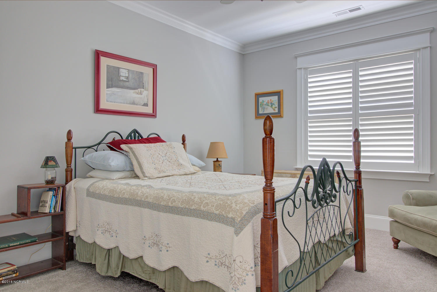 1031 Sea Horse Court Southport, NC 28461