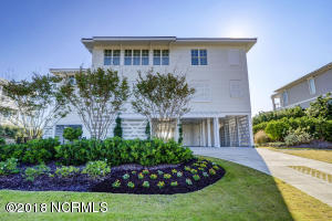 4 Beach Road S, Wilmington, NC 28411