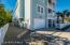 8 W Greensboro Street, B, Wrightsville Beach, NC 28480