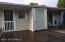 9 Island Drive, Wrightsville Beach, NC 28480