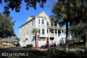225 Gazebo Court, Wilmington, NC 28409