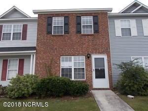 104 Fairwood Court, Jacksonville, NC 28546