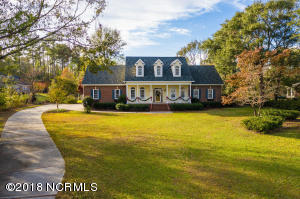 4905 Castle Lakes Road, Castle Hayne, NC 28429