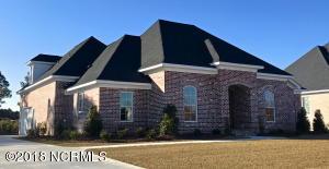 1013 Sedbrook Lane, Winterville, NC 28590