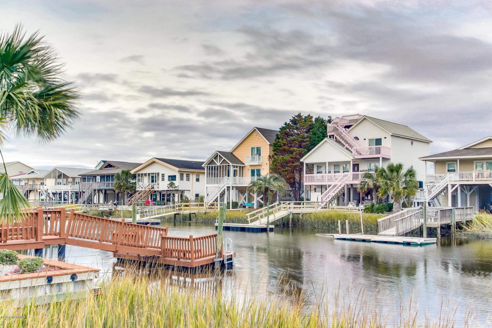 59 Monroe Street Ocean Isle Beach, NC 28469