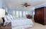 213 S Lumina Avenue, Wrightsville Beach, NC 28480