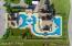 337 Spicer Lake Drive, Holly Ridge, NC 28445
