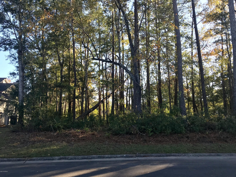 1729 Oakbrook Drive Ocean Isle Beach, NC 28469