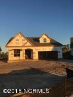1485 Millbrook Drive, Ocean Isle Beach, NC 28469
