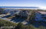 1345 Ocean Boulevard W, Holden Beach, NC 28462