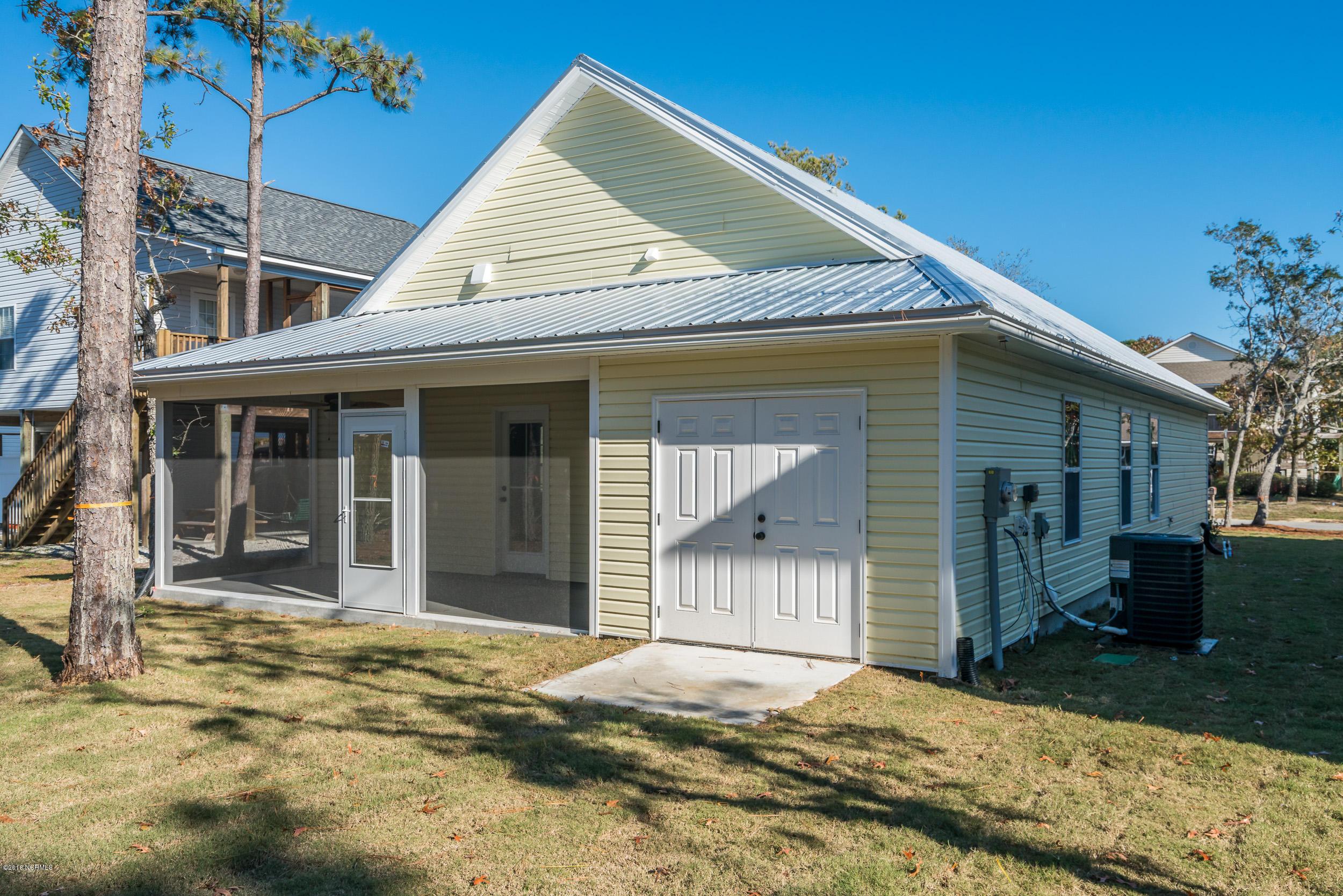 113 NE 23RD Street Oak Island, NC 28465