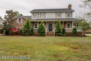 518 Rivage Promenade, Wilmington, NC 28412
