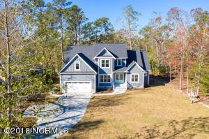 119 Canvasback Point, Hampstead, NC 28443