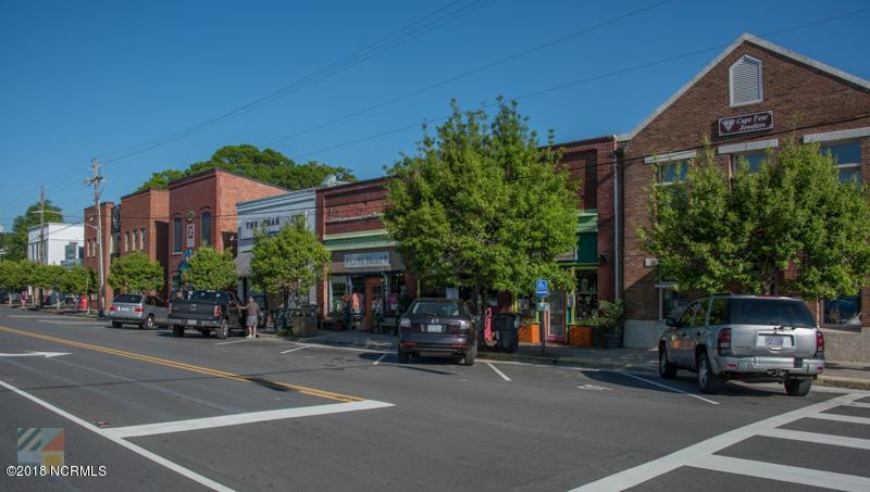 8382 Quinn Place #lot #52 Southport, NC 28461
